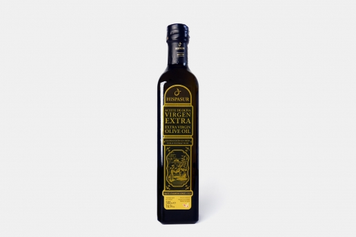 packaging aceite oliva priego